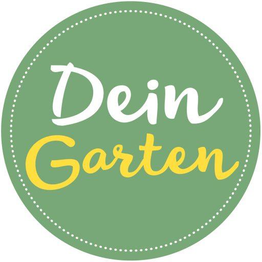 Dein Garten